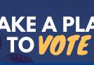 Make-a-Plan-to-Vote-1-1