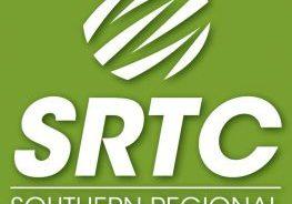 SRTC1