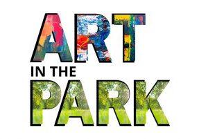 art-in-the-park-logo