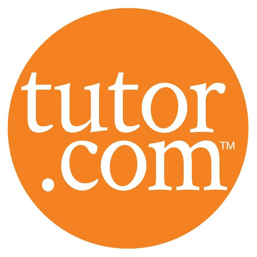 tutorcom_new