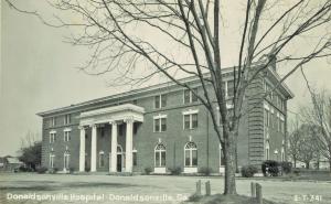 Chason Hospital