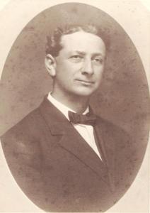 T.J. Shingler 2
